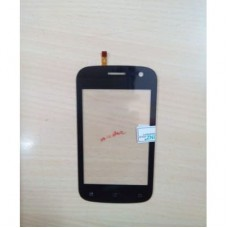 Karbonn A1 Star Touch Screen Digitizer