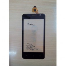 Karbonn A10 Touch Screen Digitizer