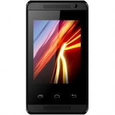 Karbonn A104 Touch Screen Digitizer