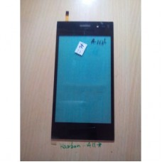 Karbonn A11 Star Touch Screen Digitizer
