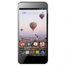Karbonn A18 Plus Tempered Glass Screen Protector