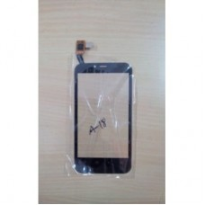 Karbonn A18 Touch Screen Digitizer