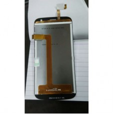 Karbonn A19 Lcd Display With Touch Screen Digitizer