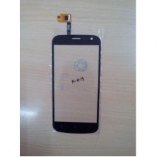Karbonn A19 Touch Screen Digitizer