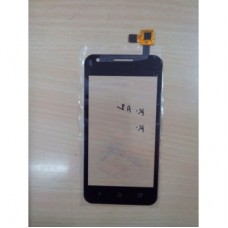 Karbonn A2 Plus Touch Screen Digitizer