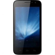 Karbonn A21 Plus Touch Screen Digitizer