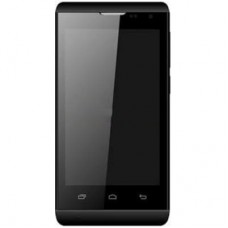 Karbonn A240 Touch Screen Digitizer