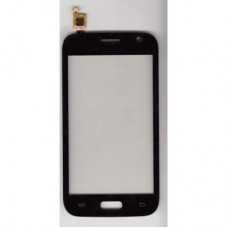 Karbonn A25 Plus Touch Screen Digitizer