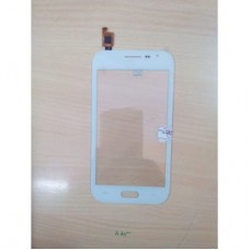 Karbonn A25 Touch Screen Digitizer