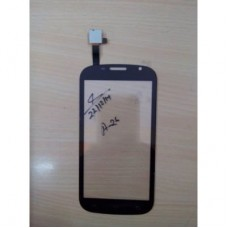 Karbonn A26 Touch Screen Digitizer