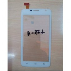 Karbonn A27 Plus Touch Screen Digitizer