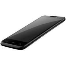 Karbonn S7 Titanium Lcd Display Screen With Touch Screen Digitizer