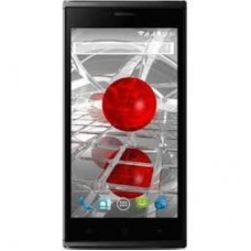 Karbonn Titanium Dazzle 3 S204 Lcd Display With Touch Screen Digitizer