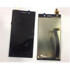 Karbonn Titanium S25 Klick Lcd Display Screen With Touch Screen Digitizer