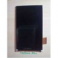 LCD Display Screen For Karbonn A15