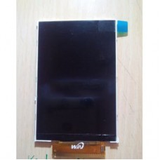 Lcd Display Screen For Karbonn A1 Plus Duple New