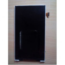 Lcd Display Screen For Karbonn A18 Plus