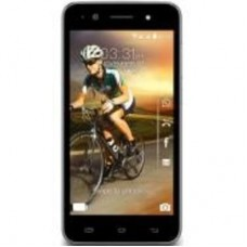 Lcd Display With Touch Screen For Karbonn S310