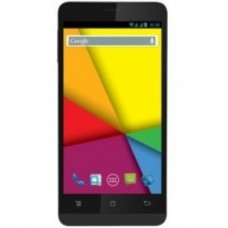 Lcd Display With Touch Screen For Karbonn S5 Ultra