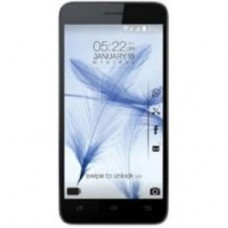 Lcd Display with Touch Screen For Karbonn Titanium S360