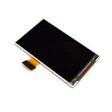 Lcd Display Screen For LG GS290 Cookie Fresh