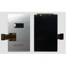 Lcd Display Screen For LG GT500