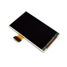 Lcd Display Screen For LG KP500 Cookie