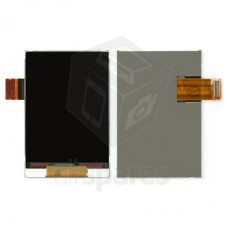 Lcd Display Screen For LG P520