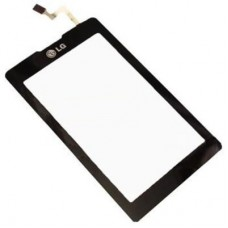 Touch Screen Digitizer For LG Cookie KP500