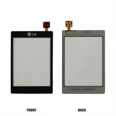 Touch Screen Digitizer For LG Cookie Lite T300
