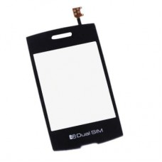 Touch Screen Digitizer For LG P520