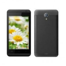 Lava 3G 415 Touch Screen Digitizer