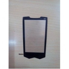 Lava A10 Touch Screen Digitizer