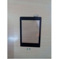Lava C11 Touch Screen Digitizer