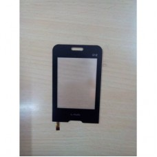 Lava C12 Touch Screen Digitizer