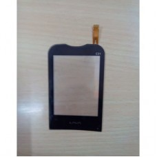 Lava C31 Touch Screen Digitizer