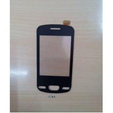 Lava C41 Touch Screen Digitizer