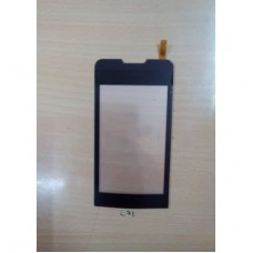 Lava C71 Touch Screen Digitizer