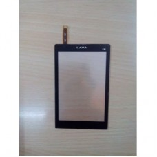 Lava C81 Touch Screen Digitizer