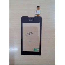 Lava Discover 132 Touch Screen Digitizer