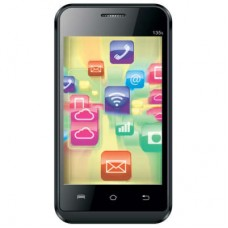 Lava Discover 135s Lcd Display Screen