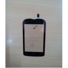 Lava Discover 136 Touch Screen Digitizer
