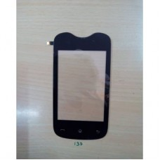 Lava Discover 137 Touch Screen Digitizer