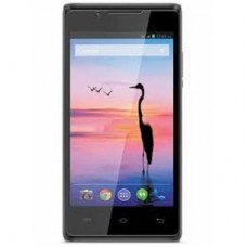 Lava Flair P1 Lcd Display With Touch Screen Folder