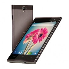 Lava Iris 504Q Plus Lcd Display with Touch Screen Digitizer