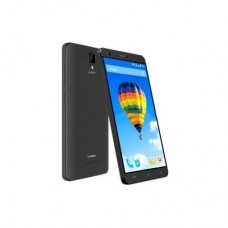 Lava Iris Fuel F2 Lcd Display With Touch Screen Folder