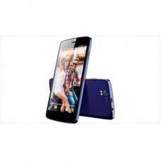 Lava Iris Selfie 50 Lcd Display With Touch Screen Folder