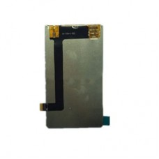 Huawei Honor Bee Y5C Y541 Lcd Display Screen