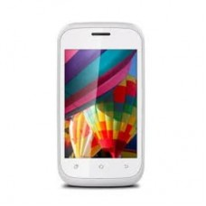 iBall Andi 3.5 Classique Lcd Display Screen
