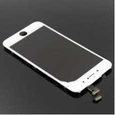Apple iPhone 6 6G Lcd Display With Touch Screen Folder